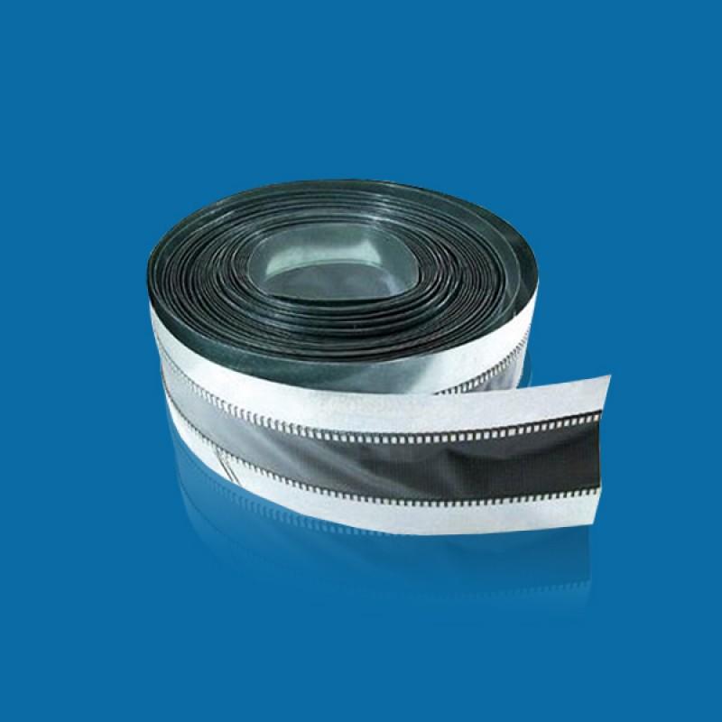 Уплотнитель резиновый ППЭ 4*15 (м)